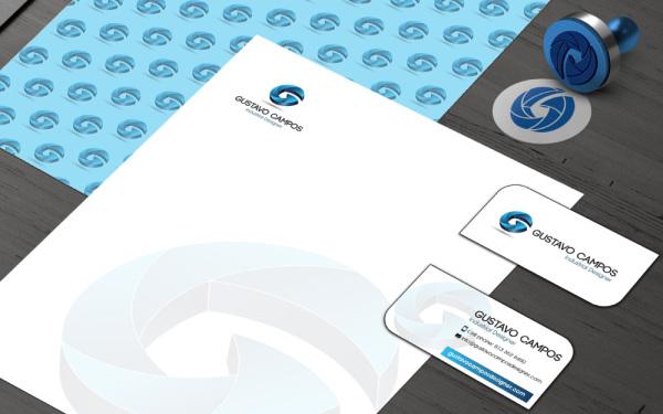 brand identity, brand guidelines, stationery, web design, branding