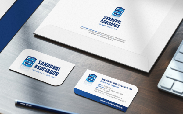 brand identity, brand guidelines, brand applications, stationery, branding