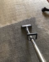 San Diego best carpet stain odor cleaner