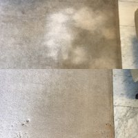 Steam Carpet Cleaning Cleaner