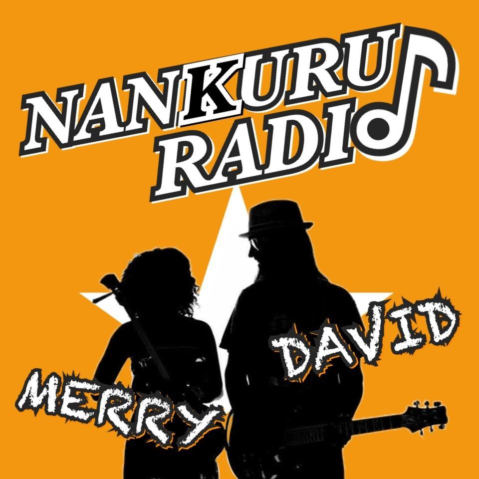 Nakuru Radio vol.20