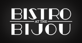 BISTRO at the Bijou