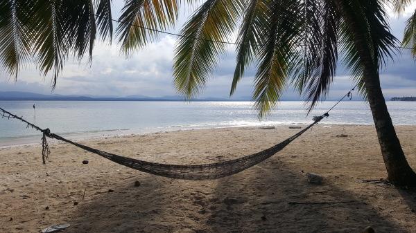 Package Bocas del Torro - San Blas - IslaSan José Pearl Islands - Panamá