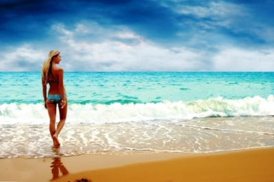 "<img src=""verzeichnis/abbildung.jpg"" alt=""Walking on the white sand beaches Panama"">"