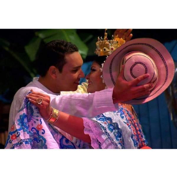 PANAMA & COSTA RICA TOUR 14 DAYS
