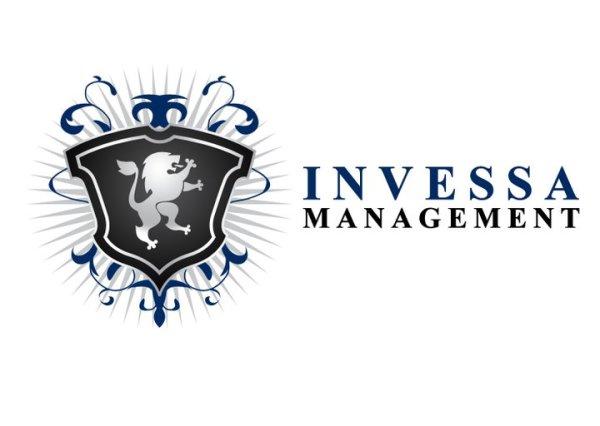 Invessa Management