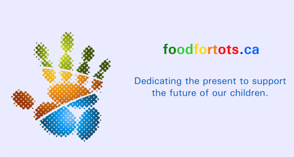 Programme Food For Tots