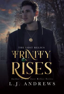 Trinity Rises