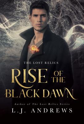 Rise of the Black Dawn