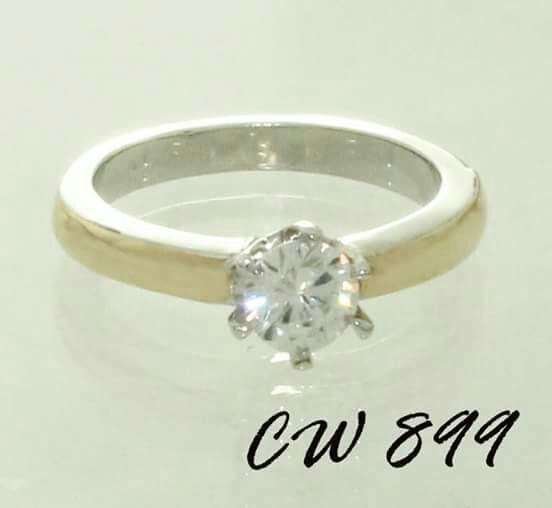 CW899