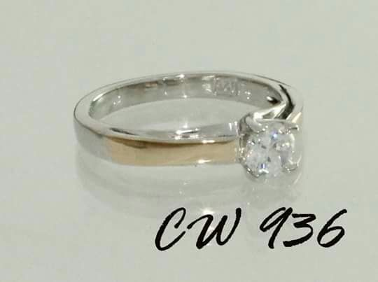 CW936