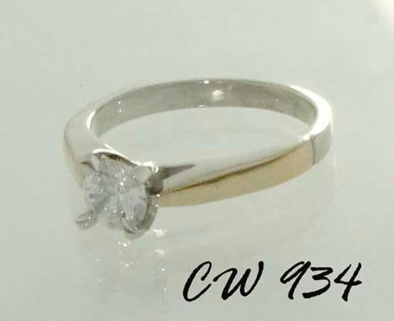 CW934