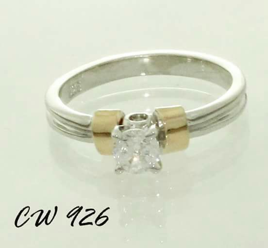 CW926
