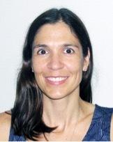 Nicole Krause