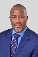Managing Director, Kenya & East Africa