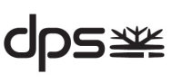 DPS skis logo
