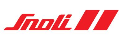 Snoli logo