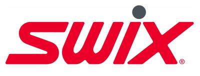 Swix logo
