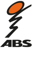 ABS Airbags logo