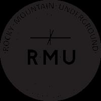 Majesty skis logo