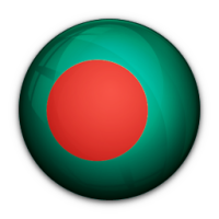 BANGLAGESH
