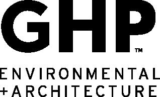 GHP Environmental & Architecture
