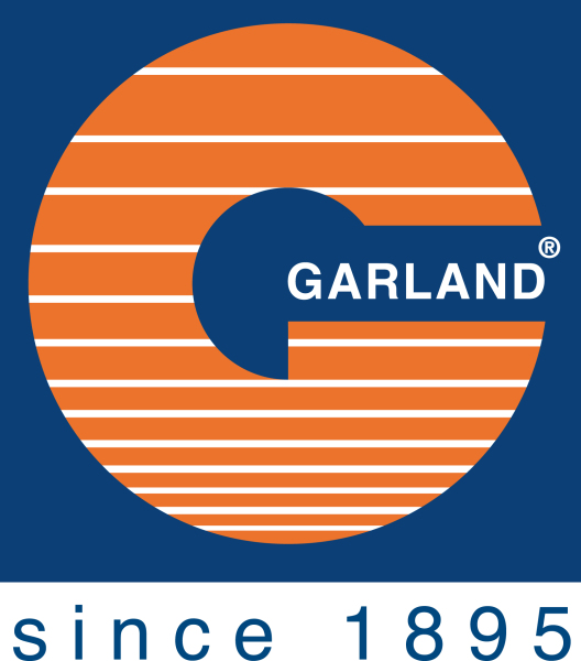 The Garland Co.