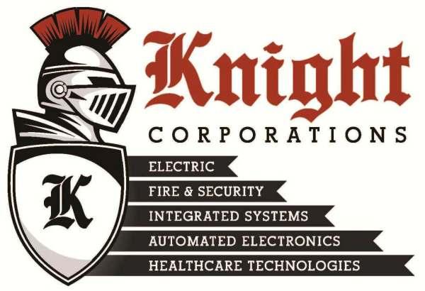 Knight Corporations