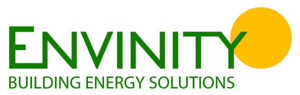 Envinity, Inc.