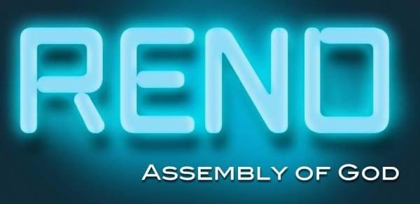 Reno Assembly