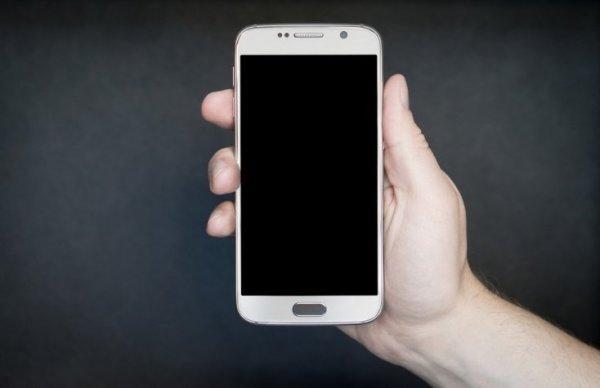 5 Trucos que no sabias de tu celular