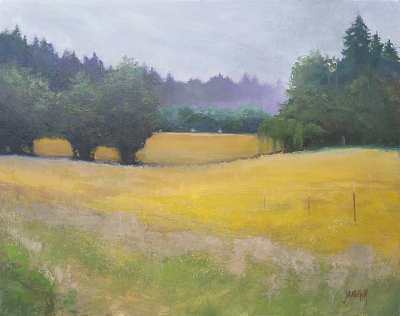 LaVenture's Last Meadow II
