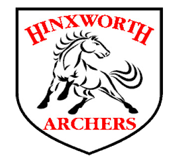 League Shoot Hinxworth