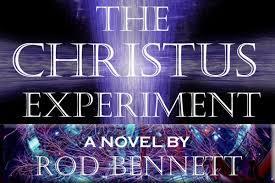 Christus Experiment