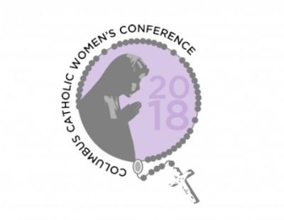 Columbus Catholic Women's Conference