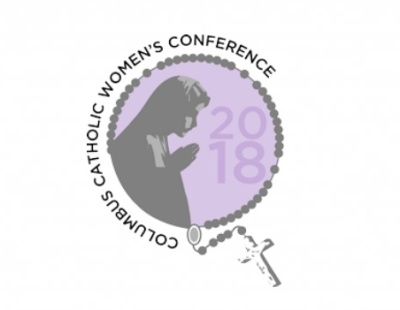 Columbus Catholic Women's Conference