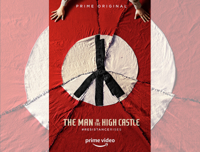 The Pro-Life Witness of 'The Man in the High Castle'