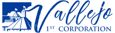 Vallejo First Corporation