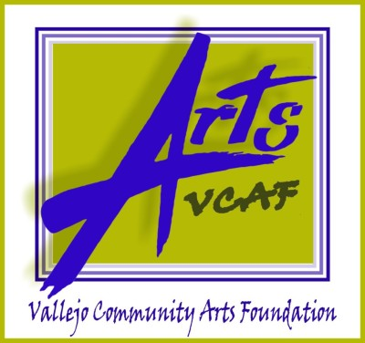 Vallejo Community Arts Foundation