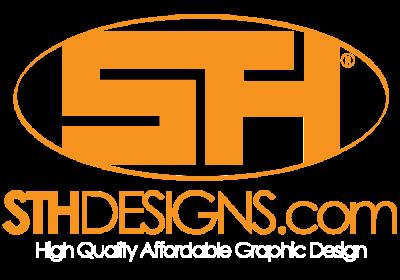 STH Designs