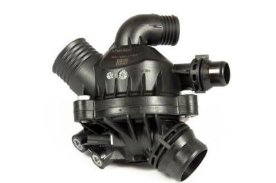 N55 Thermostat