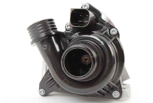 N54,N55,Water Pump