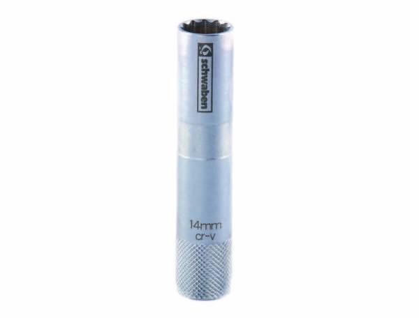 N54,N55,Deep Well Spark Plug Socket