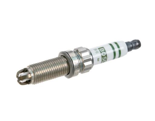 N54,Bosch Spark Plugs