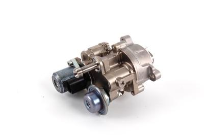N54/N55 High Pressure Fuel Pump