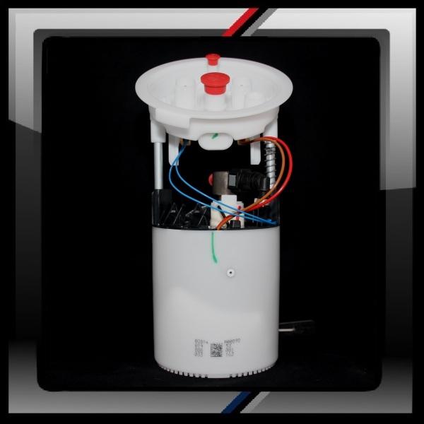 Fuel-it!,N54,N55,Stage 2 LPFP Upgrade,Low Pressure Fuel Pump