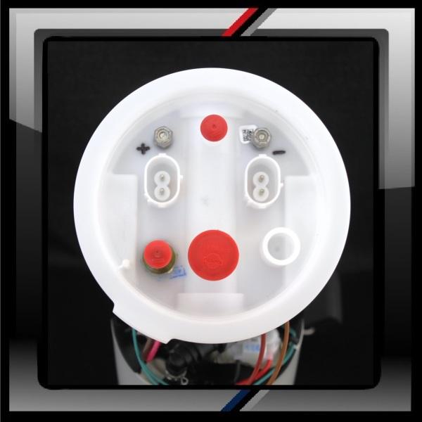 Fuel-It!,N54,N55,Stage 3 LPFP Upgrade,Low Pressure Fuel Pump