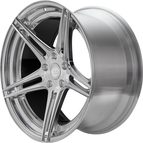 BC Forged,Modular Wheels,BMW