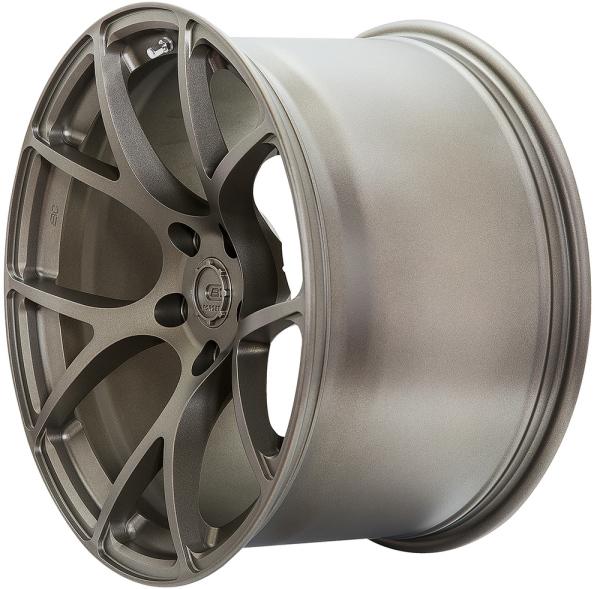 BC Forged,Monoblock Wheels,BMW