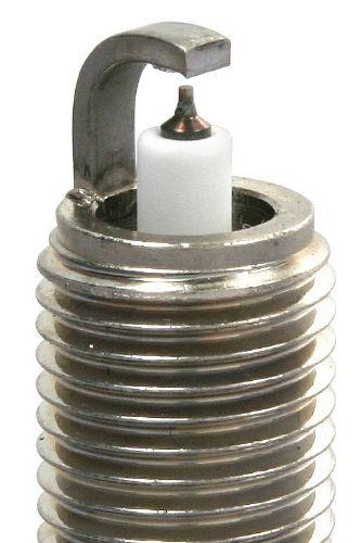 N54,N55,NGK Spark Plugs